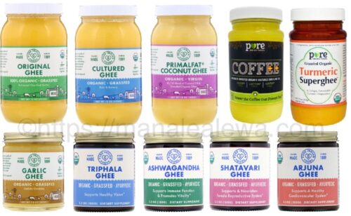 pure-indian-foods-ghee-product-image