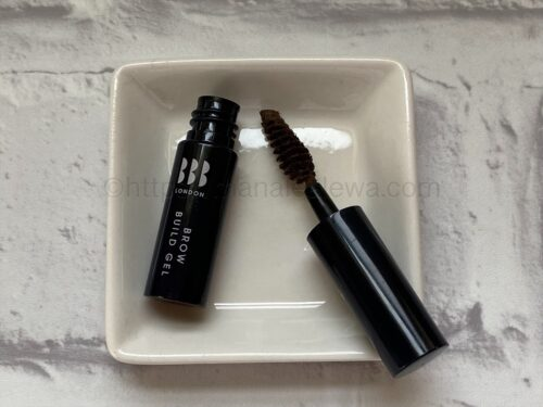 BBB-London-brow-build-gel-indian-chocolate