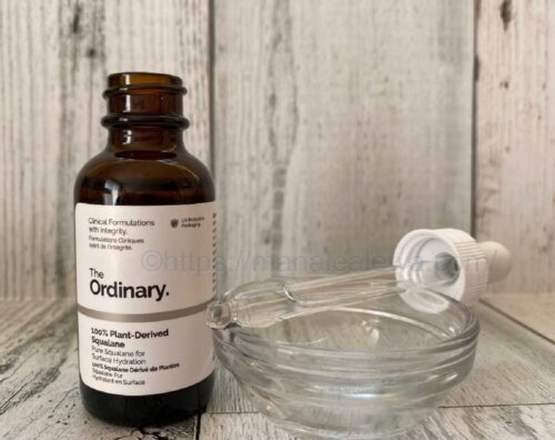 The-Ordinary-100%-plant-derived-squalane-texture