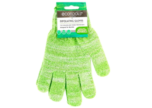 eco-tools-exfoliating-gloves