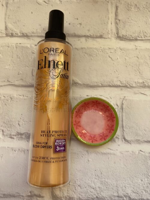 lookfantastic-elnett-satin-heat-protect-spray-straight