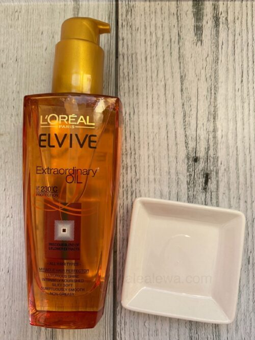 lookfantastic-elvive-extraordinary-oil