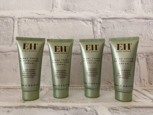 emma-hardie-midas-touch-revitalising-cream