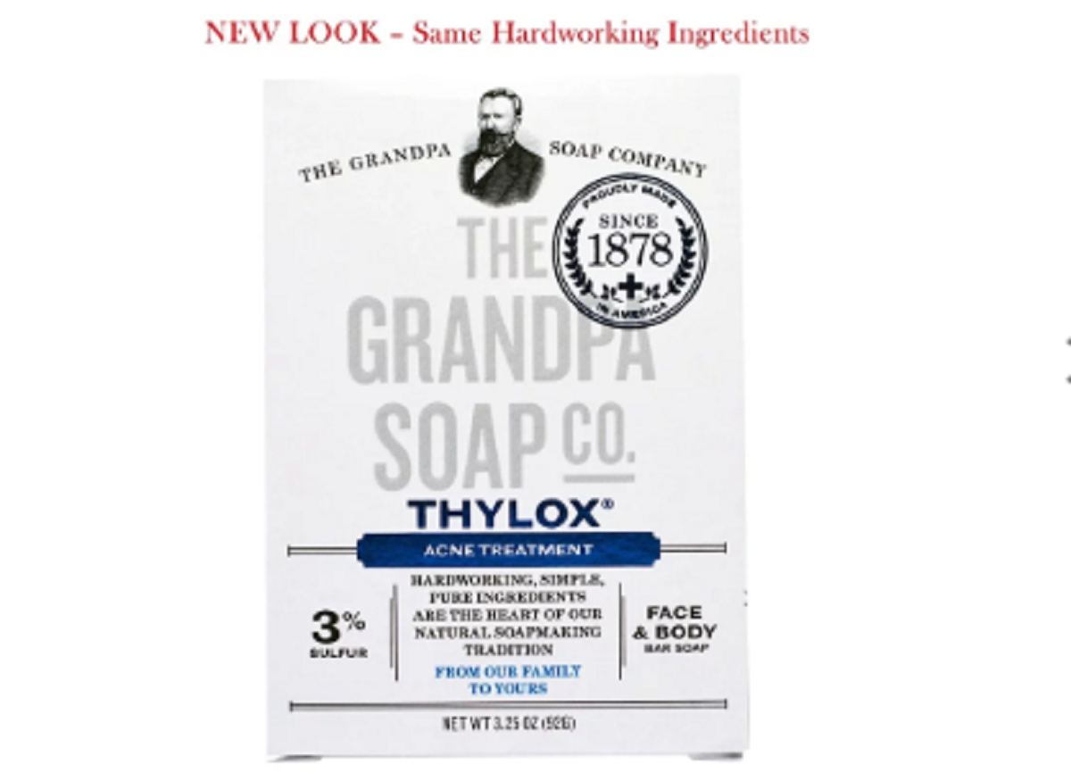 grandpas-thylox-soap