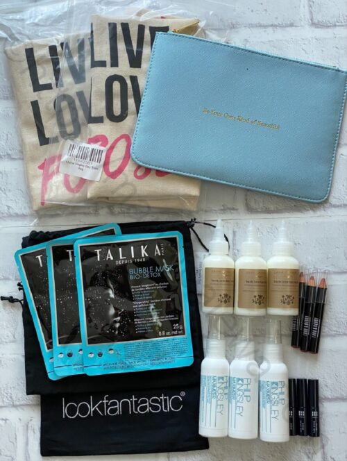 lookfantastic-beauty-bag-2020