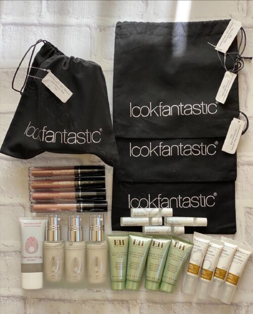 lookfantastic-beauty-bag