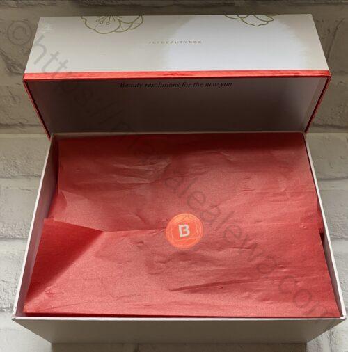 lookfantastic-japan-limited-beauty-box