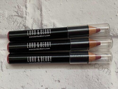 lord-berry-lip-stick-crayon