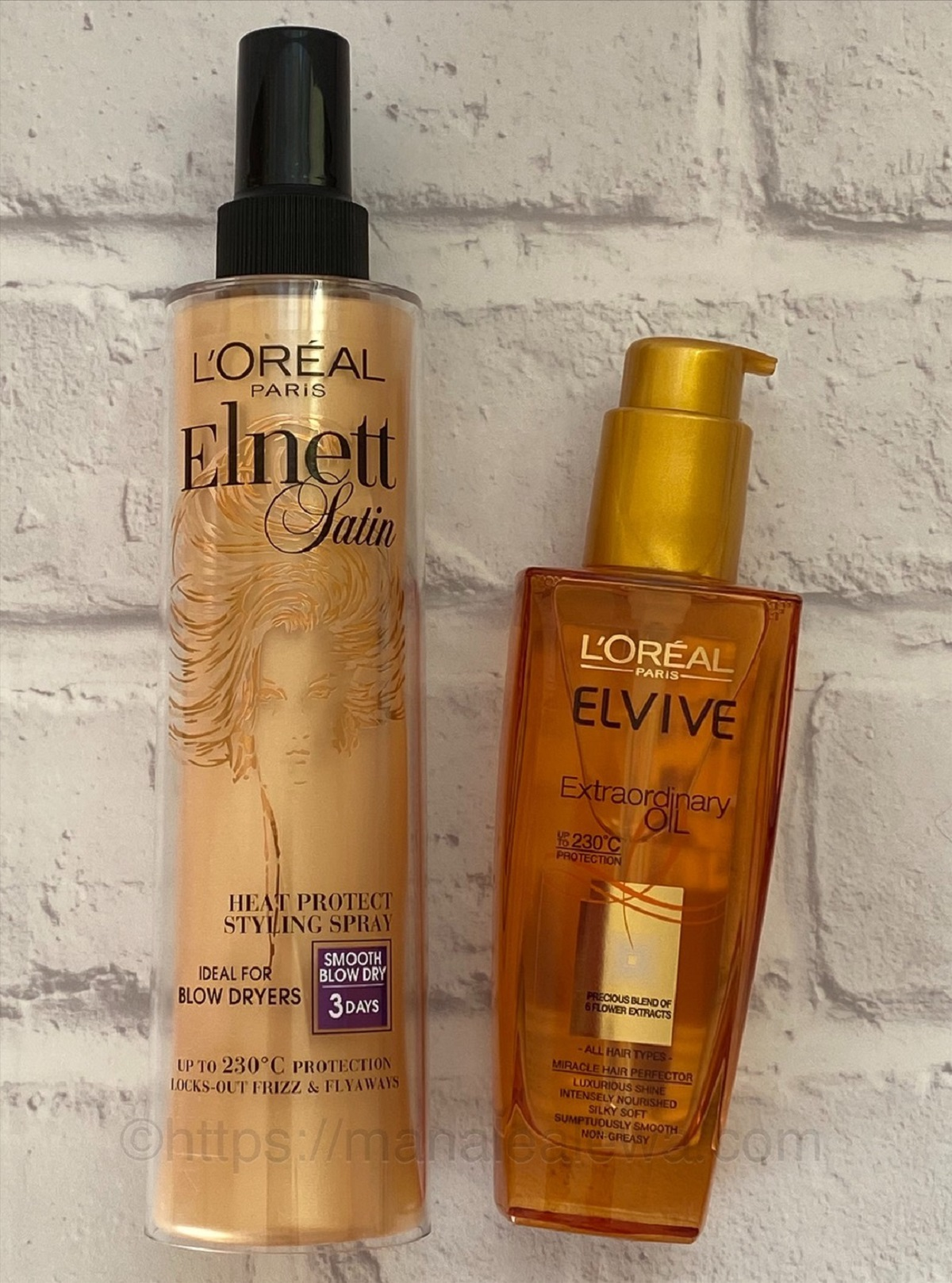 lookfantastic-loreal-paris-elvive-elnett-product