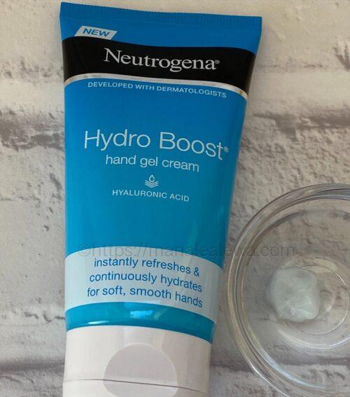 neutrogena-hydro-boost-hand-gel-cream-texture