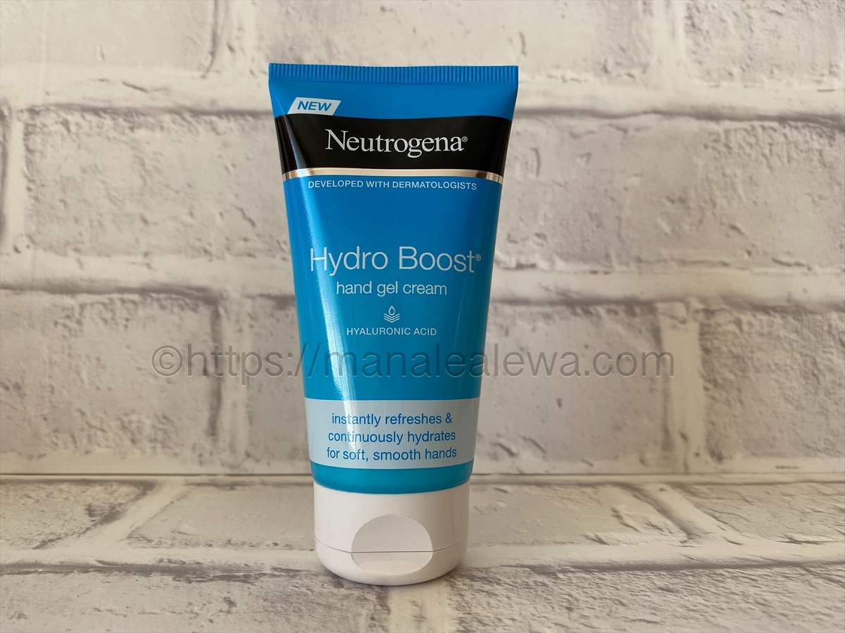 neutrogena-hydro-boost-hand-gel-cream