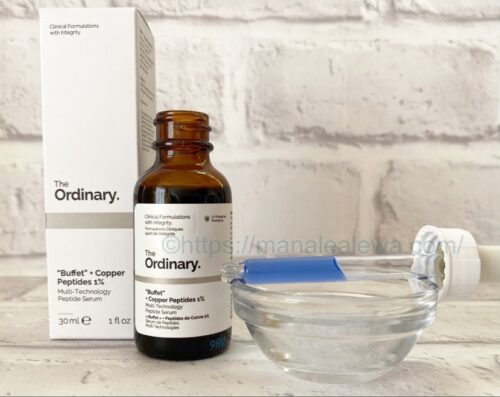 the-ordinary-buffet-copper-peptides-texture