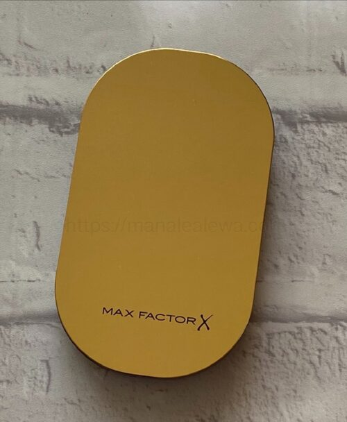 Max-Factor-facefinity-compact-foundation-product-image
