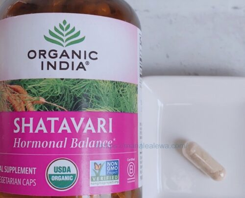 Organic-India-shatavari-capsule