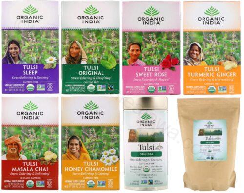 Organic-India-tulsi-tea