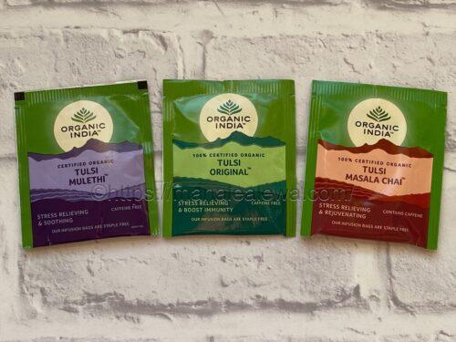 Organic-India-tulsi-tea-bags