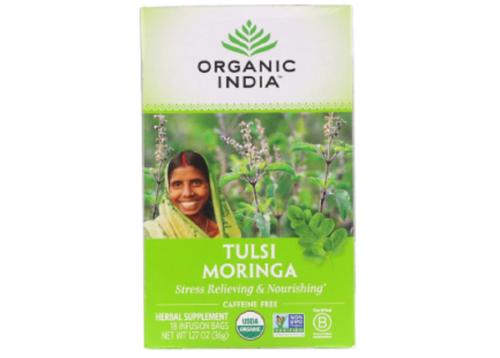 Organic-India-tulsi-tea-moringa