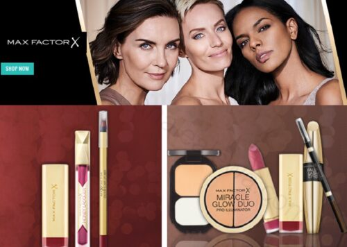 lookfantastic-Max-Factor-product-image