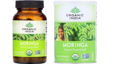 organic-india-products
