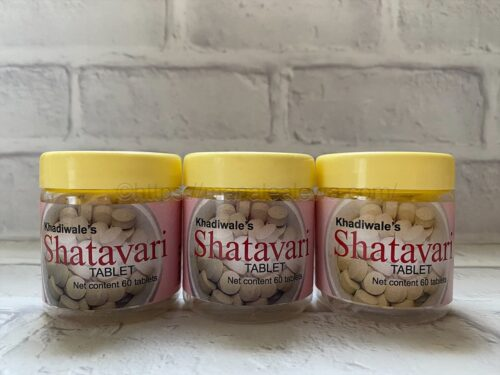 shatavari-saffron-road