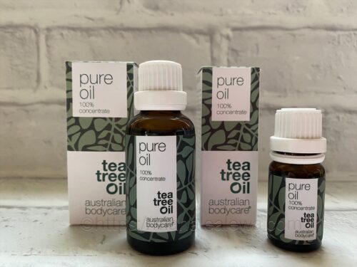 Australian-Body-care-tea-tree-oil