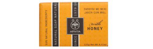 APIVITA-natural-soap-honey