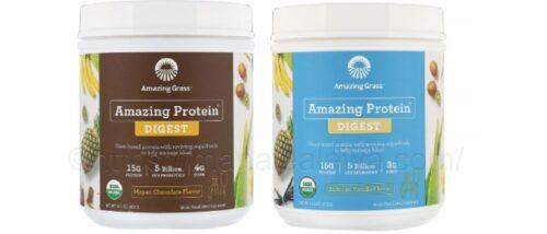 Amazing-Grass-amazing-protein-digest