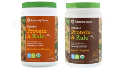 Amazing-Grass-protein-kale