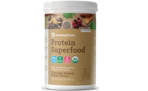 Amazing-Grass-protein-superfood-chocolate-peanut-butter