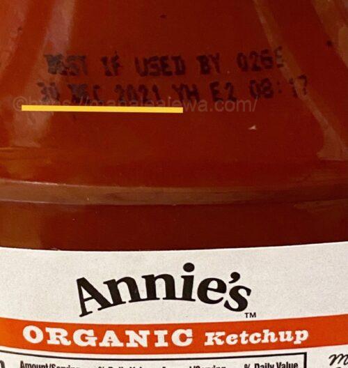 Annies-Naturals-organic-ketchup-best-before