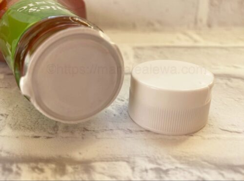 Annie's-Naturals-organic-ketchup-inner-lid