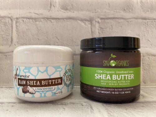 Sky-Organics-Out-of-Africa-shea-butter