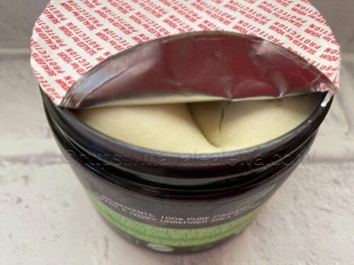 Sky-Organics-shea-butter-texture