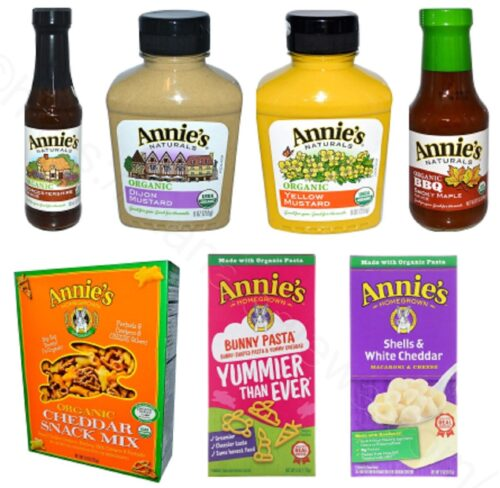 annies-product-image