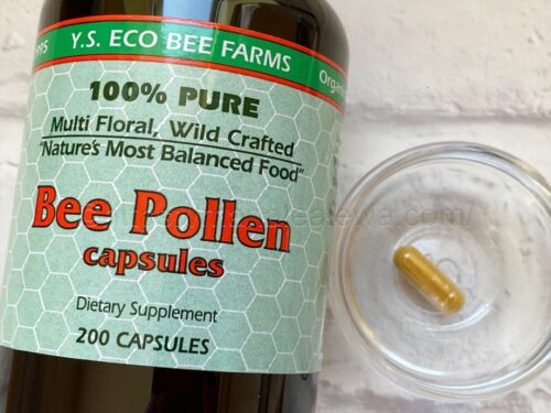 bee-pollen-supplement