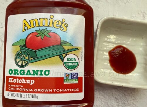 iherb-organic-ketchup