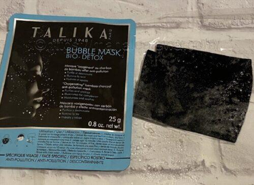 talika-bubble-mask-bio-detox