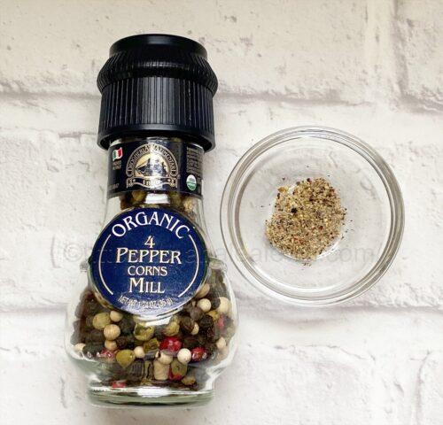 Drogheria-Alimentari-organic-4-pepper