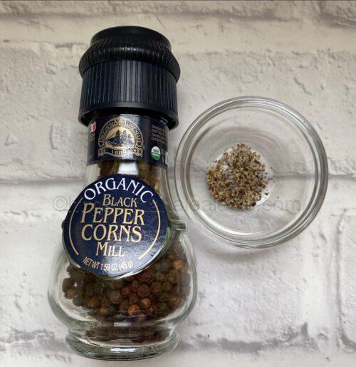 Drogheria-Alimentari-organic-black-pepper