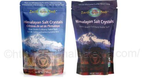 Earth-Circle-Organics-product