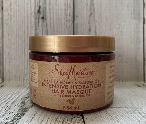 SheaMoisture-manuka-honey-mafura-oil-intensive-hydration-hair-masque
