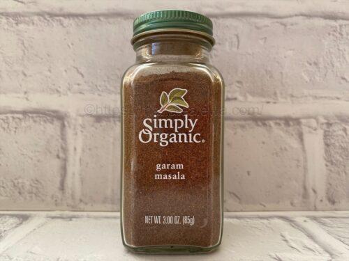Simply-Organic-garam-masala
