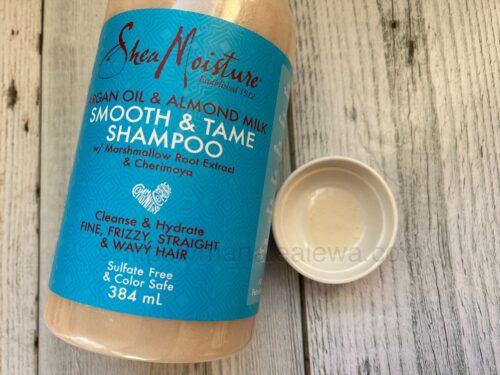 shea-moisture-argan-oil-and-almond-milk-shampoo-texture