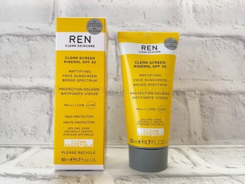 REN-Clean-Skincare-clean-screen-mineral-spf30