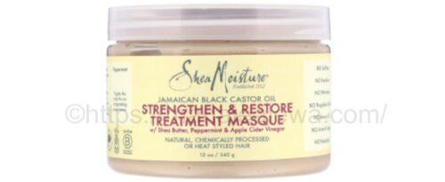 SheaMoisture-jamaican-black-castor-oil-treatment-masque