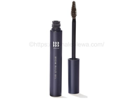 BBB-London-brow-build-gel-4.5ml