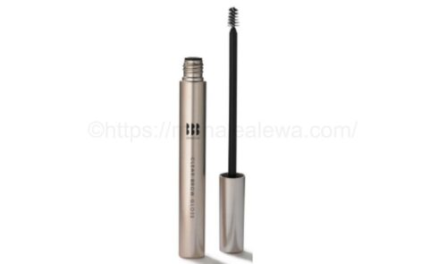 BBB-London-clear-brow-gloss