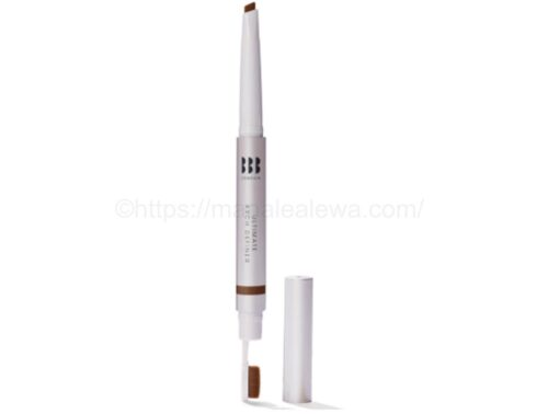 BBB-London-ultimate-brow-arch-definer