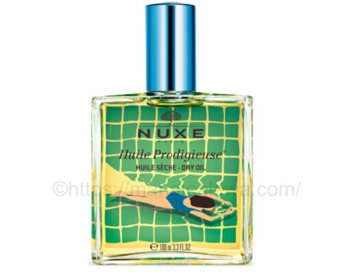 NUXE-huile-prodigieuse-limited-edition-oil-blue