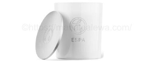ESPA-candle-gift